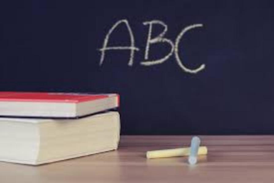 Progetto Alfabetizzazione-Integrazione alunni s...